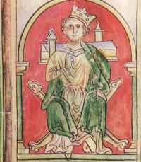 """Visite spéciale """"carte blanche de mon guide"""": la cité médiévale de St Emilion en mode """"Qui suis-je?"""""""