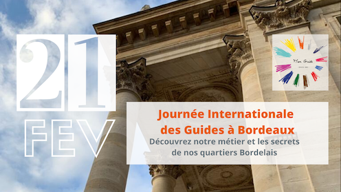 2020 02 21 journee internationale guides bordeaux