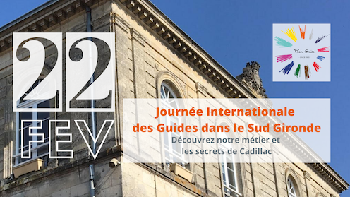 2020 02 22 journee des guides cadillac