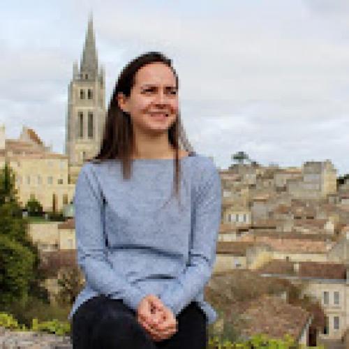 Camille Le Chapelier