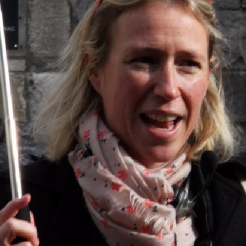 Nathalie Lassegues