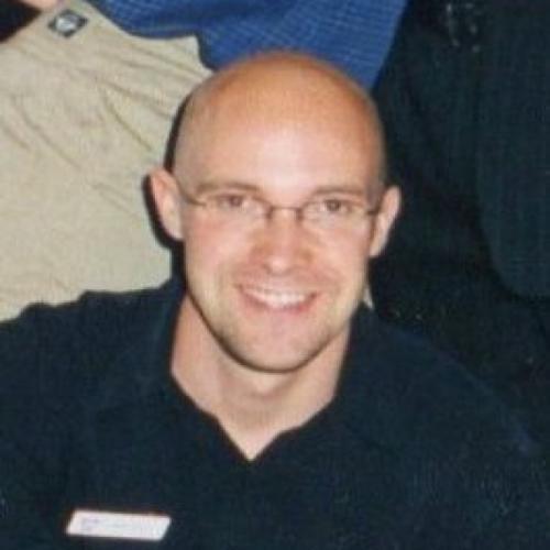 Mathieu Gardien