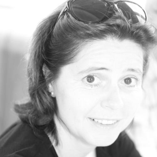 Victoria Nabholz