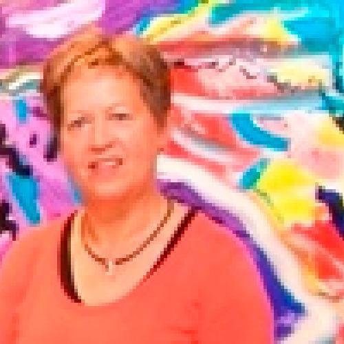 Dagmar Heyne
