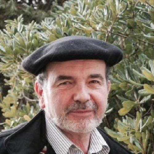 Philippe Layrisse
