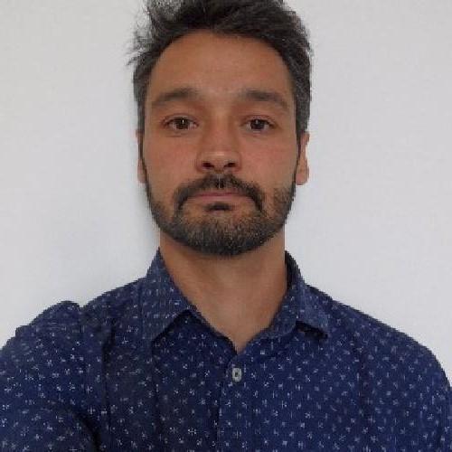 Emmanuel Leuret