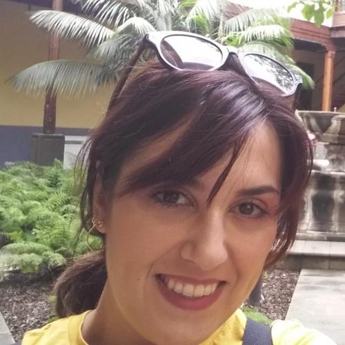 Irene Ramon Gimenez