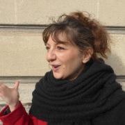 Fabienne Labat