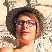 Julia Vasseau