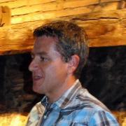 Christophe Métreau