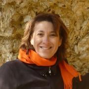 Catherine Dejardin