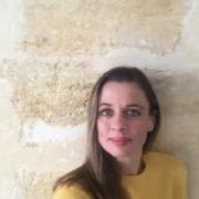 Virginie Bernat
