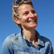 Johanna Heuze
