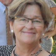 Brigitte Favre de Crevecoeur