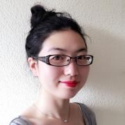 Chu Yue Ji