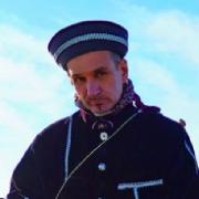 Yves Simone