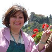 Isabella Abbasciano