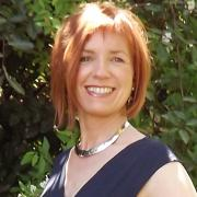 Elisabeth Lafargue