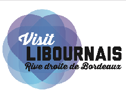 Office tourisme du Libournais